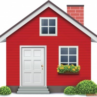 Куплю недвижимость на Ваших условиях