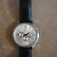 Продам часы.