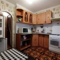 2-к квартира, 50 м², 1/5 этаж