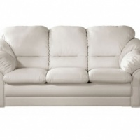 Мягкая мебель любой ремонт и перетяжка