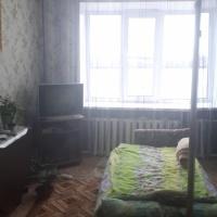 Комната, 14.00 м², 5/5 этаж