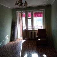 1-к квартира, 33.00 м², 4/5 этаж