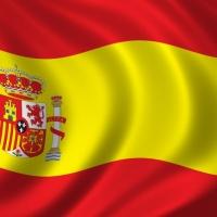 Репетитор по инспанскому языку