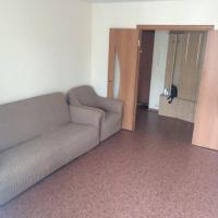 2-к квартира, 48 м², 3/5 этаж