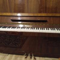 """Продам пианино """"Владимир"""""""