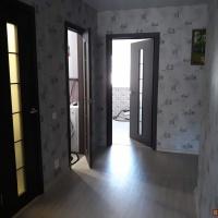 Дом 100 м² (пеноблоки) на участке 7 сот.