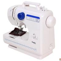 Продам Швейная машина TESLER SM-1210