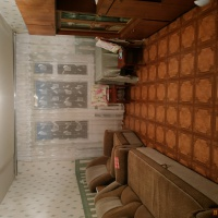 3-к квартира, 60.00 м², 5/5 этаж