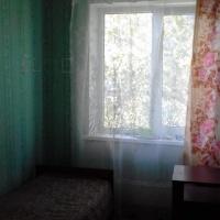 3-к квартира, 60.00 м², 2/5 этаж