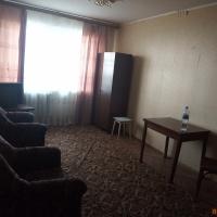 2-к квартира, 49.00 м², 1/5 этаж