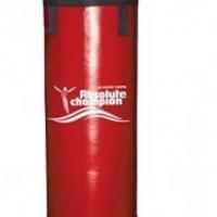 Мешок боксерский стандарт 40 кг.