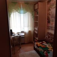 3-к квартира, 49.00 м², 2/5 этаж
