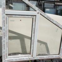 Продам пластиковое окно.