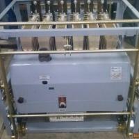 Автоматический выключатель Э40B,С