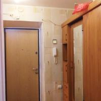 1-к квартира, 32 м², 2/5 этаж