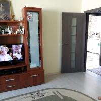Дом 100 м² (пеноблоки) на участке 6 сот.
